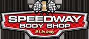 Indianapolis Auto Body Repair